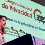 Congreso Nacional de Privacidad APEP