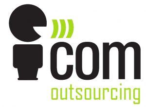 ICOMoutsourcing