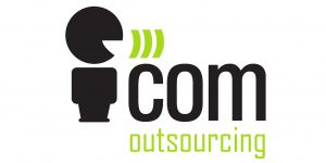 ICOMoutsourcing horizontal