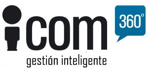 cropped-LOGO-ICOM-SIN-FONDO-GESTIÓN-INTELIGENTE-cabecera-3-2.jpg